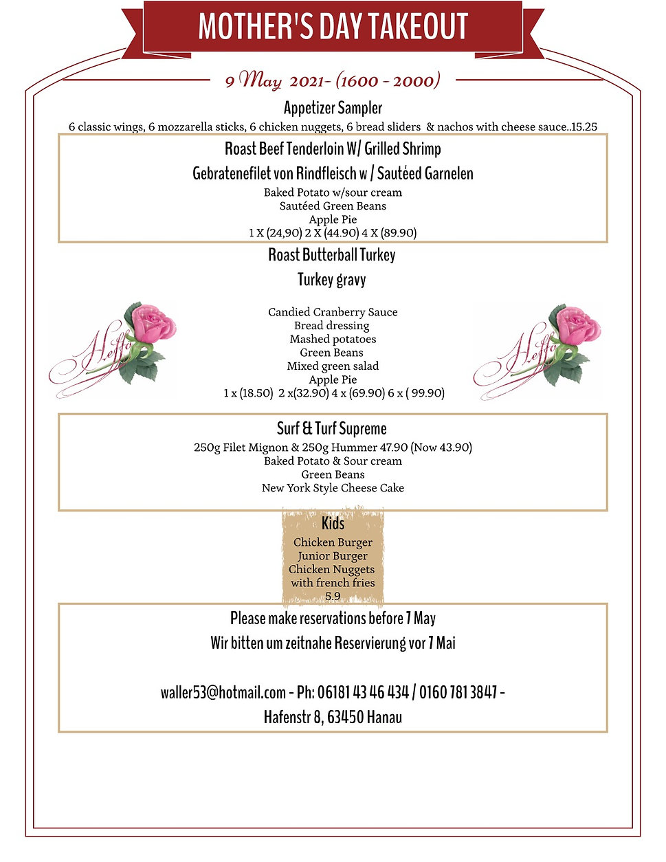 Mothers Day Takeout_page-1.jpg