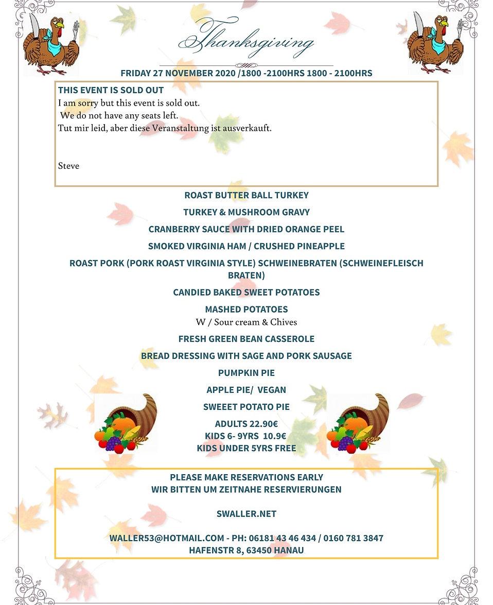 Thanksgiving  Friday.jpg