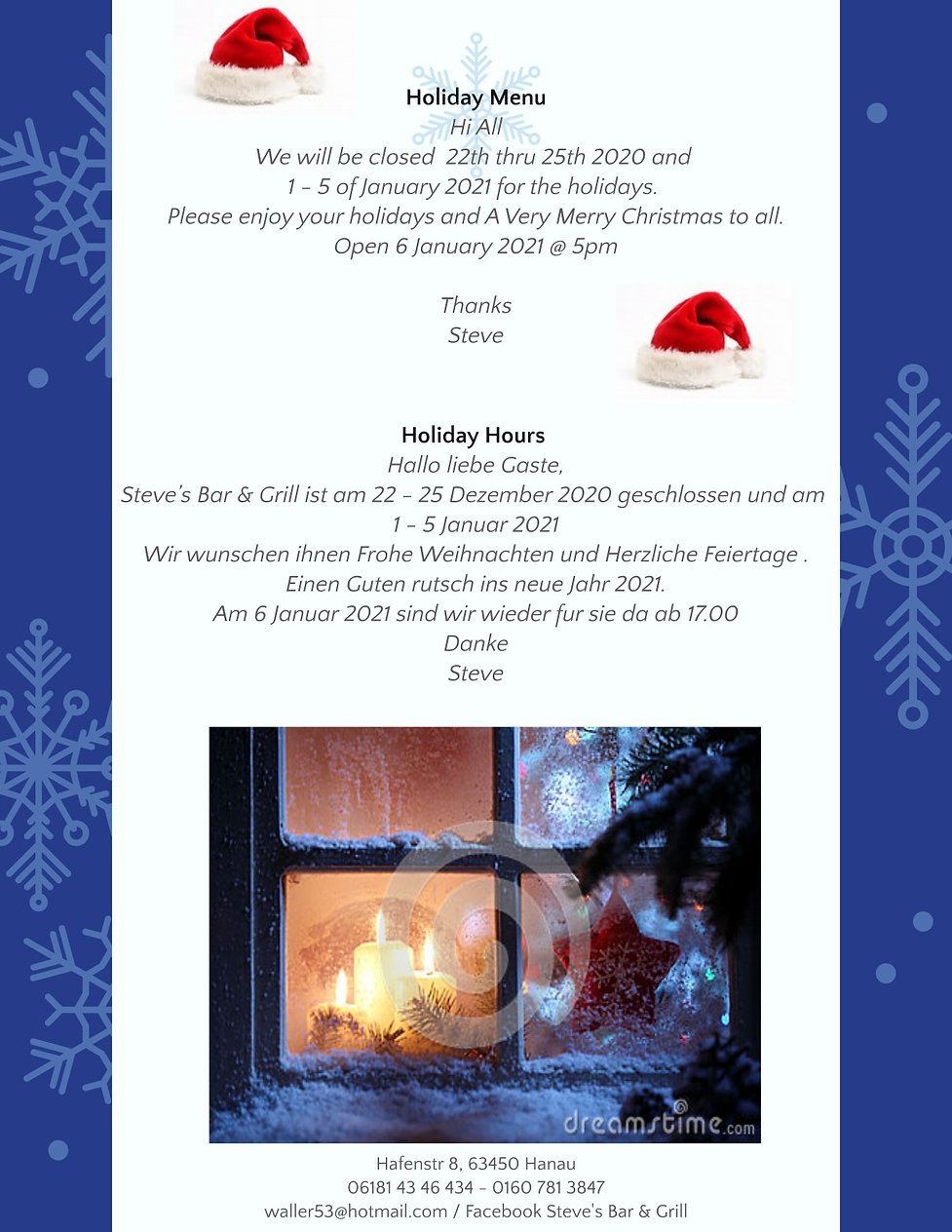 Holiday Hours_page-1 (1).jpg