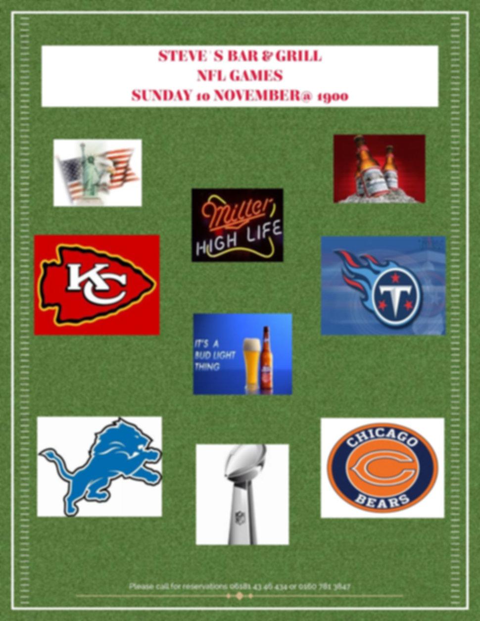 NFL Game of the  week_page-1.jpg