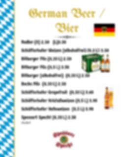 German Bier_page-1.jpg