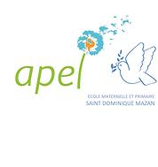 logo-apel.png