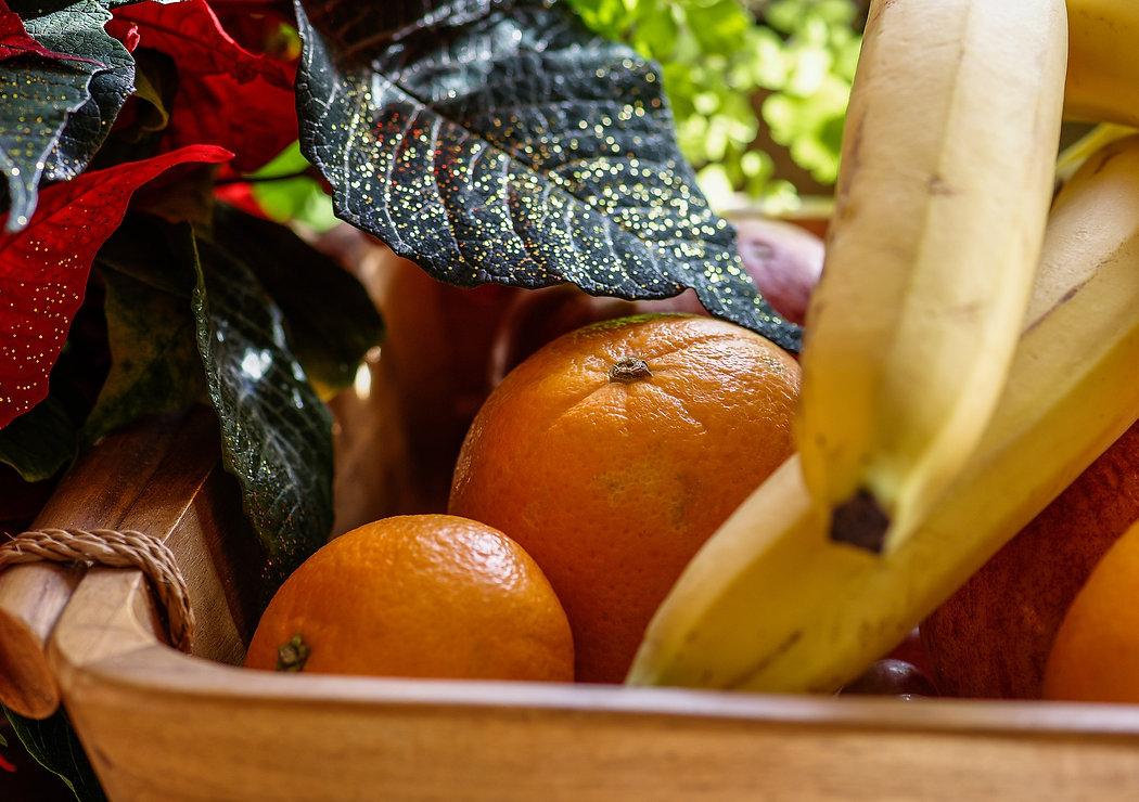 fruit-5755892_1920.jpg
