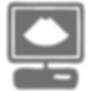 ultrasound-icon-2-150x150.png