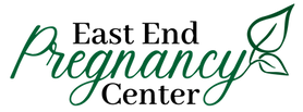 EEP-Logo-(green-and-black).png