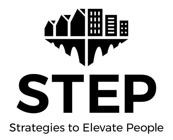 STEP-logo-black_vertical (2018_02_15 14_