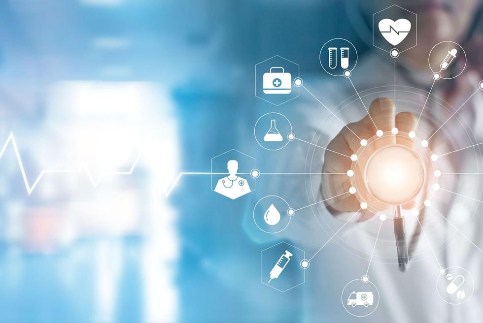 O_impacto_da_tecnologia_em_saúde.jpg