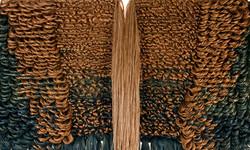 tekstil, vev, norwegian crafts, ull