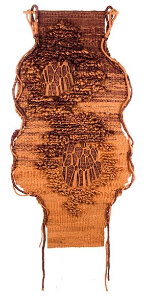 billedvev, tekstilkunstner,weaver