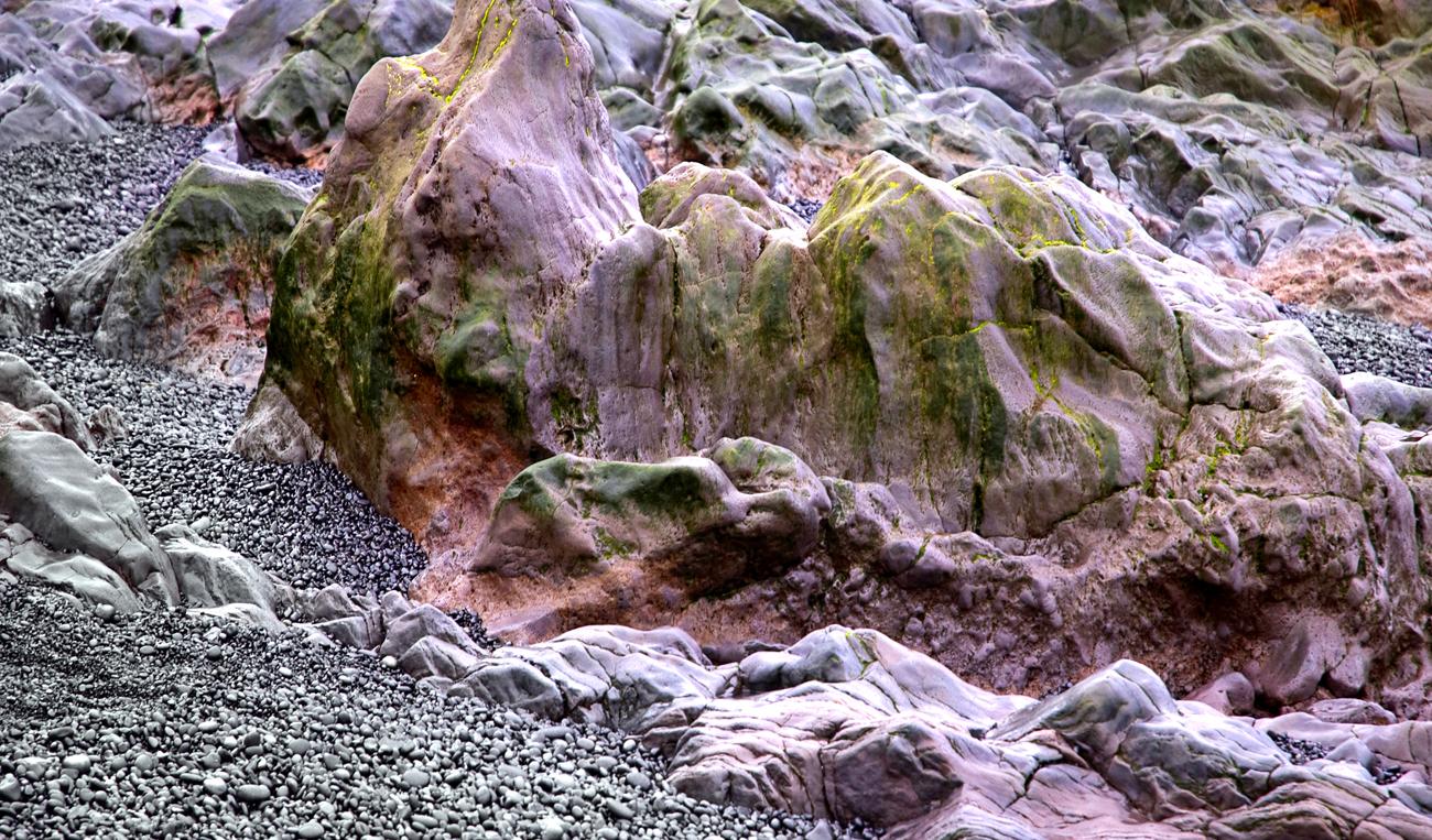 vulcano, photography, iceland