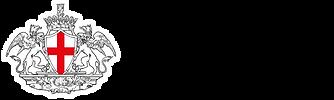 marchio-fondazione.png