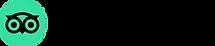 Tripadvisor_lockup_horizontal_secondary_registered.png