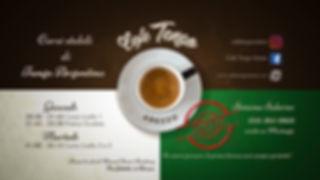 cafe cafè arezzo tango argentino verde bianco marrone 2020 timbro giovedì martedì lezioni prova gratuite simone salerno caffè tazzina corsi stabili facebook instagram cafetangoarezzo 3203840801 danza ballo scuola tangoargentino