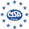 MSP Italia Logo png.png