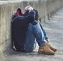 homeless-youth-800x800.jpg