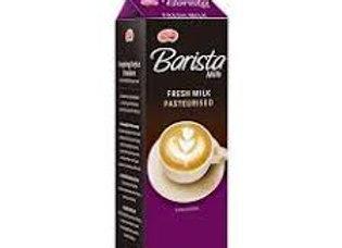 Barista Milk 1 carton