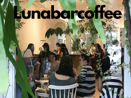 Lunabarcoffee