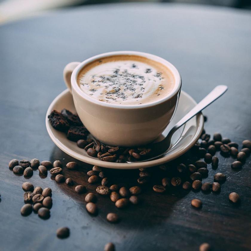 Arabica Estate Specialty Coffe