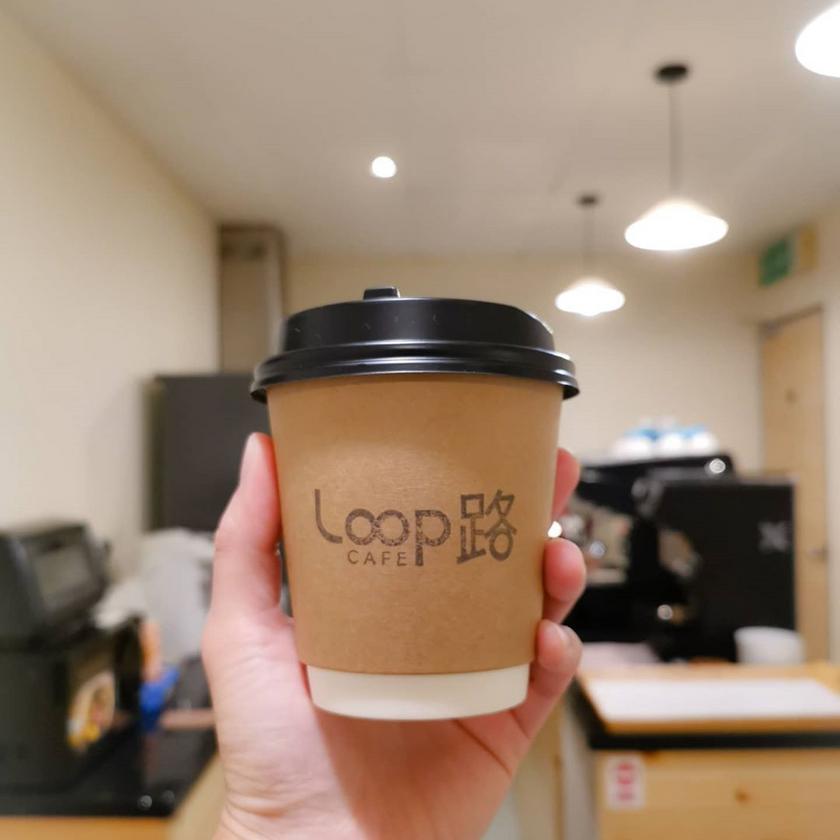 Loop Cafe
