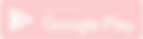 pink_PlayStore.png