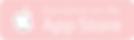 pink_AppStore.png