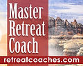 master retreat coach logo male.jpg