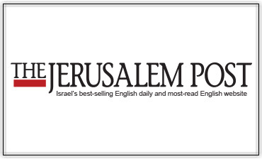 Live cell histology project was featured in the Jerusalem Post