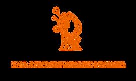 DCRC-logo.png