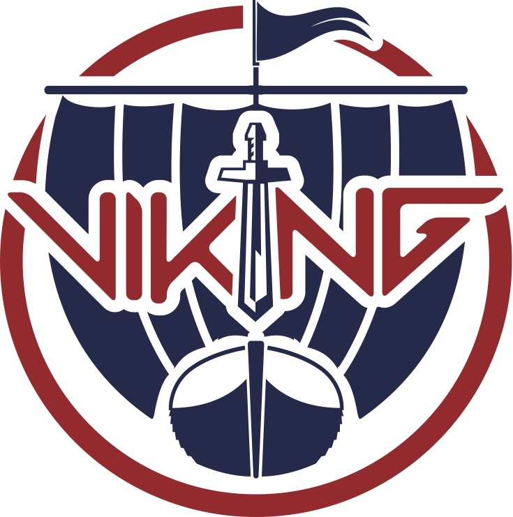 viking_logoicon17