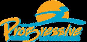 Larned Logo.png