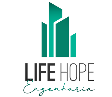 lifehope-02_edited.png