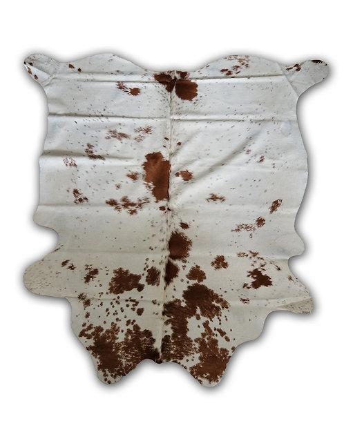 Brown & White (Special)