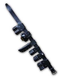 Whole Tool Belt.jpg
