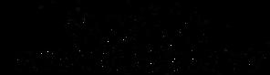 とっとの杜ロゴ(マニ付き)-.png