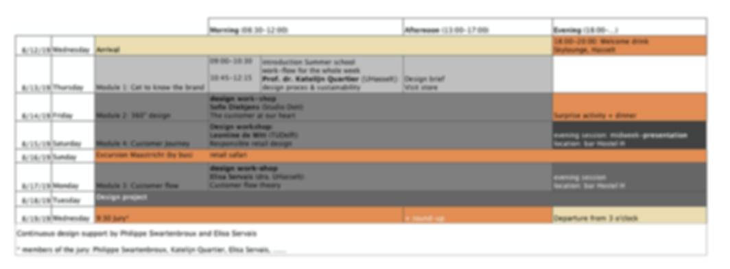 Schermafbeelding 2020-03-31 om 13.15.41.