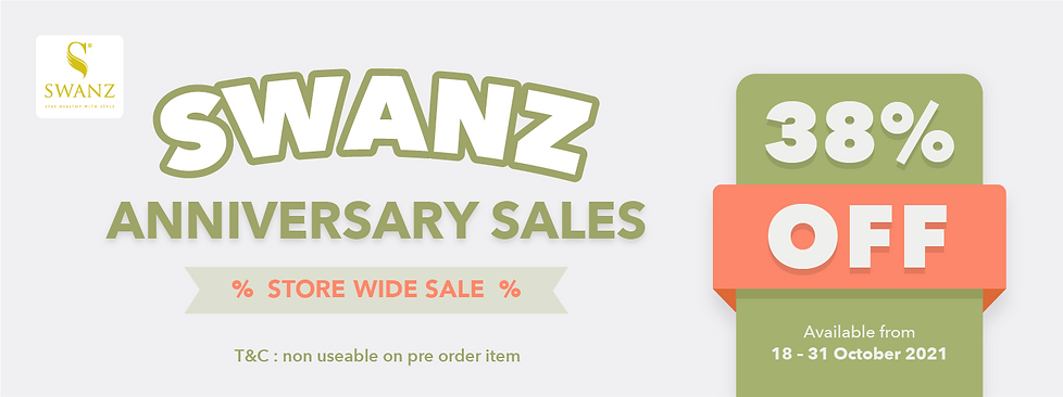 Swanz HB web banner_sale.png