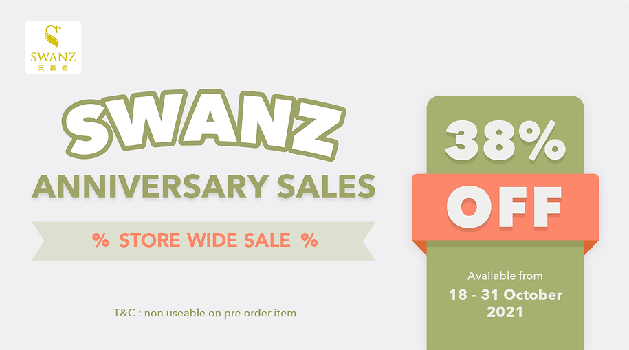 Swanz HB web banner_home.png