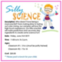 SillyScientist.jpg