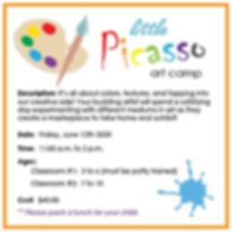 LittlePicasso2020-01.jpg