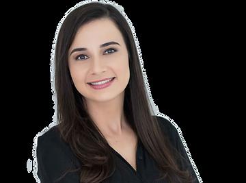 Dra Gabrielli Tigre Ginecologista.png