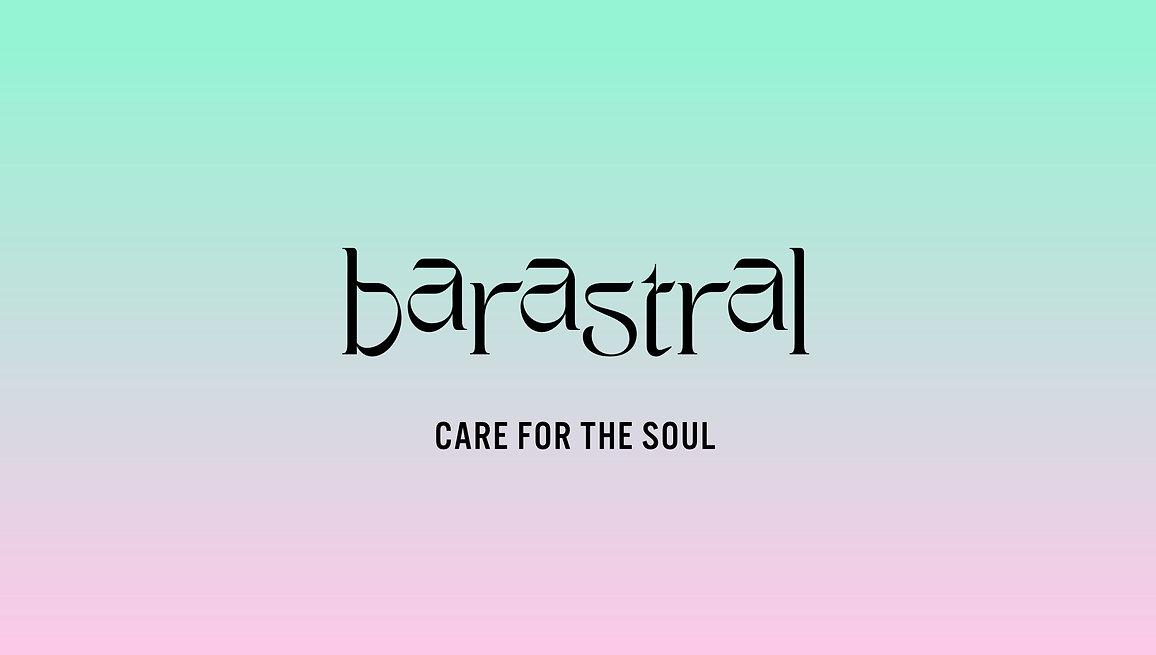 barastral_edited.jpg