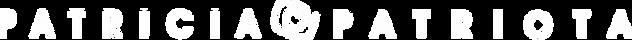 Logo Reto_Branco.png