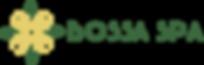 BossaSpa-Logo-Hor.png