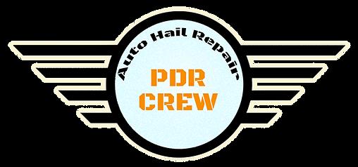 PDR CREW RAIL REPAIR.png