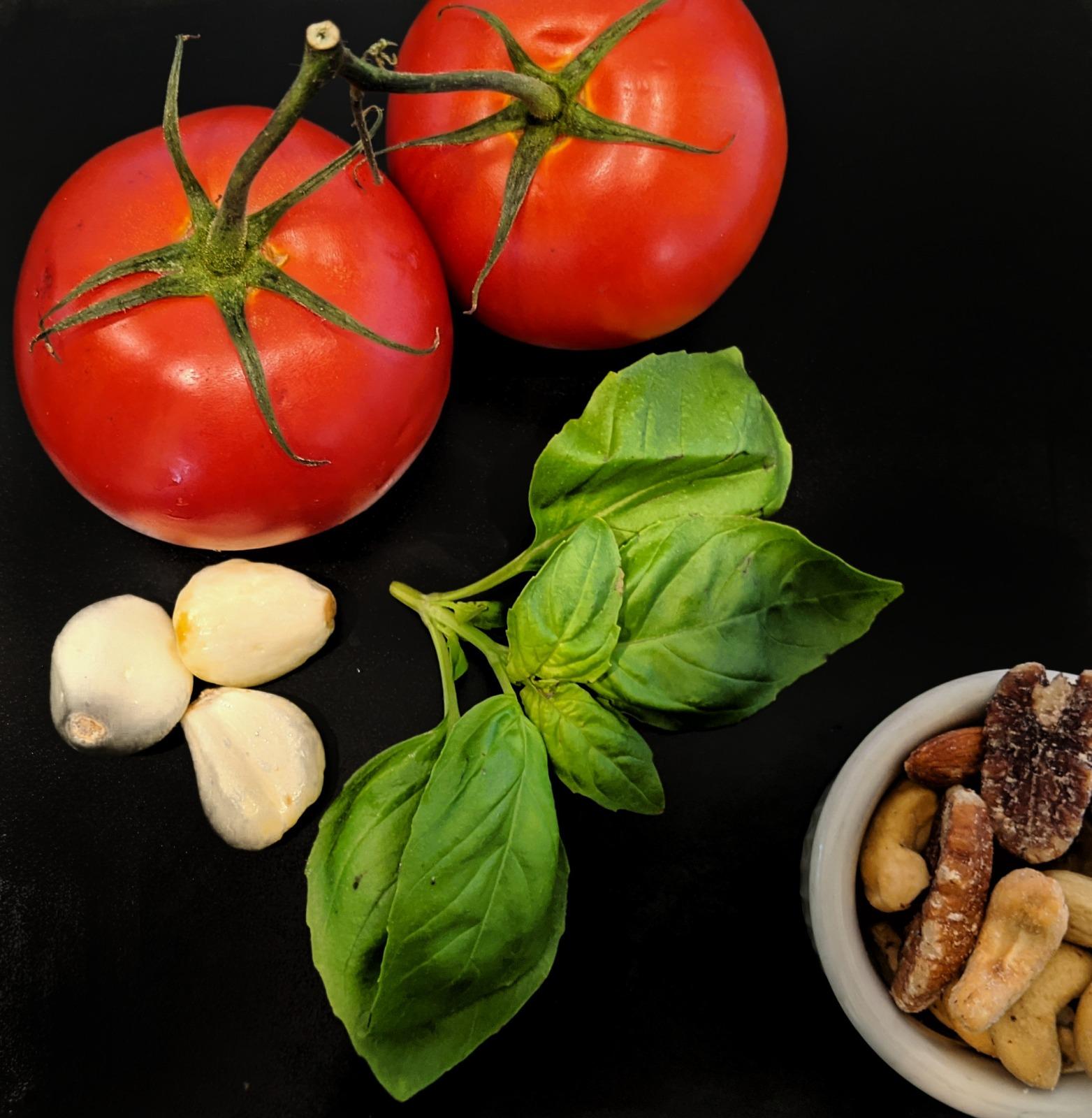patricia patriota food pics 103