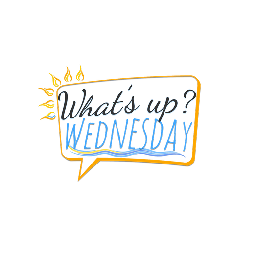 What'sUpWednesday1.png