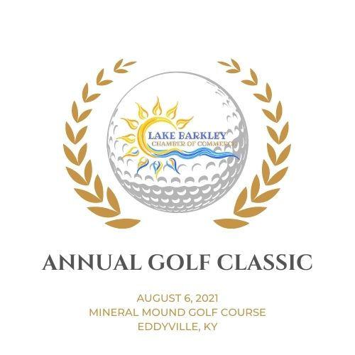 Annual Golf ClassicLOGO1.jpg