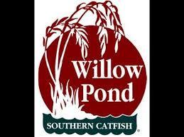 WillowPondlog.jpg
