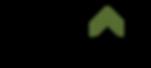 Badgett-Playhouse-Logo-PNG.png