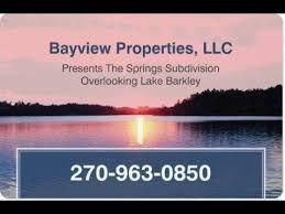BayviewSprings.jpg